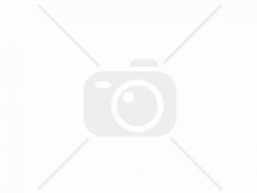 Volvo FH 500 / GLOBETROTTER / AUTOMAT