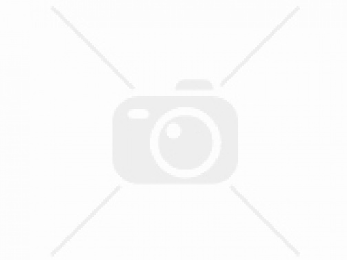 Krone FIRANKA / COIL MULDA / STANDARD