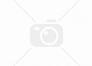 Scania R 420 HPI / CR-19 / EURO 5 Z AD BLUE / HYDRAULIKA